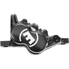 Magura MT5 Brake Wrench black